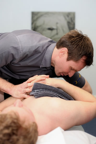 Chiropractic_Treatment_01physio_and_more