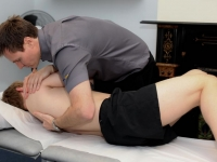 Chiropractic_Treatment_02physio_and_more