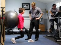Injury_Rehabilitation_01-physio_and_more