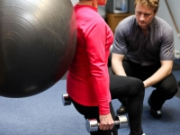 Injury_Rehabilitation_02-physio_and_more