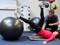 Injury_Rehabilitation_04-physio_and_more
