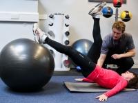 Injury_Rehabilitation_04-physio_and_more