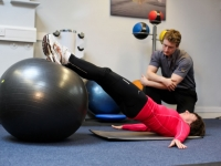 Injury_Rehabilitation_05-physio_and_more