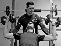 Personal_Training_01-physio_and_more
