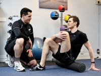 Personal_Training_04-physio_and_more