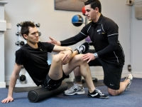 Personal_Training_05-physio_and_more