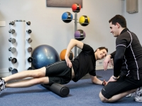 Personal_Training_06-physio_and_more
