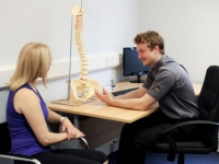 Physiotherapy_Assessment_01physio_and_more