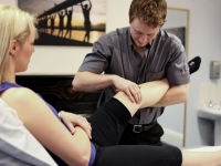 Physiotherapy_Treatment_01physio_and_more