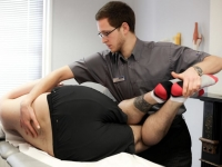Physiotherapy_Treatment_05physio_and_more