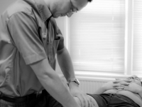 Physiotherapy_Treatment_09physio_and_more