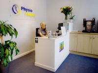 Strand_House_Reception_01-physio_and_more