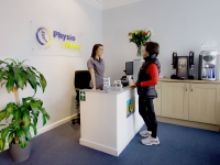 Strand_House_Reception_02-physio_and_more