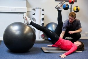 physiotherapy treatment kingston surrey kt2