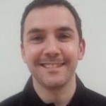 Liam goode physiotherapist in kingston at physio and more