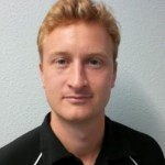 Ben Wilde Senior Physiotherapist at Physio & More in Kingston upon Thames