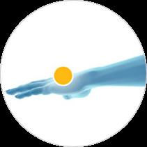 Wrist & Hand Pain